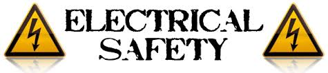 electricalsafety.jpeg